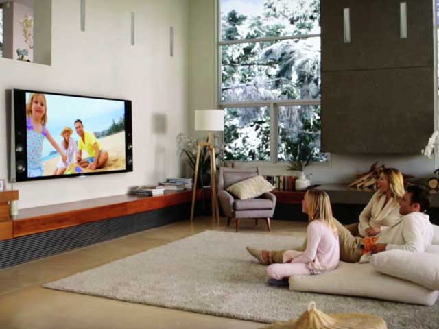 Video : Is 4K Technology Really the Next Big Thing?