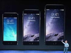 Big Phones. Big Reviews.