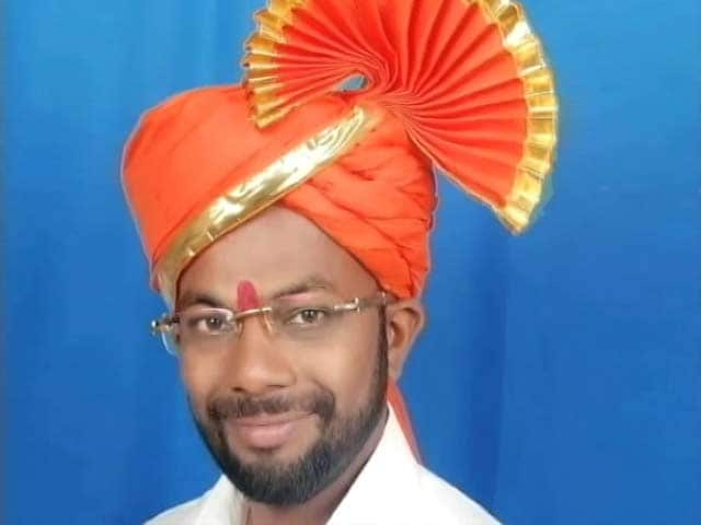 Video : महाराष्ट्र : विरोधी नेता पर किया काला जादू!