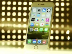 Apple iPhone 6: The Review