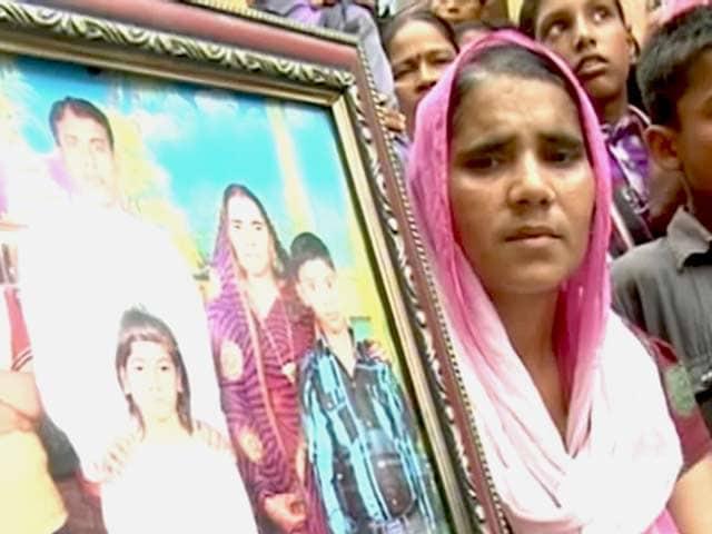 Video : दिल्ली : बढ़ रही है लापता बच्चों की तादाद