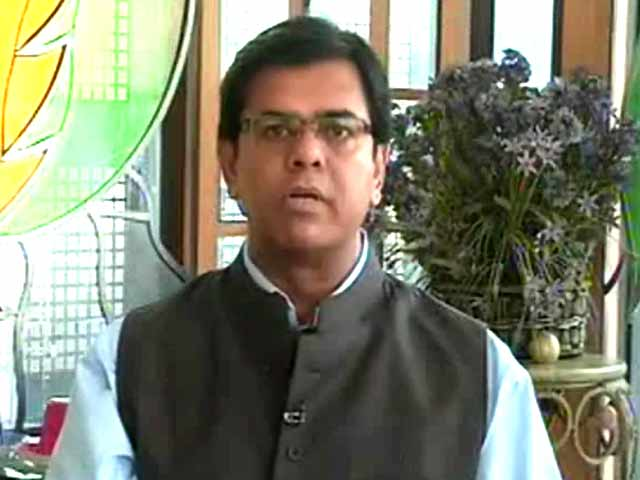 Video : Mills May Pay 95% of Arrears in 1 Month: ISMA on UP Sugar Crisis