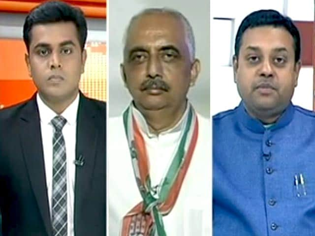 Video : नेशनल रिपोर्टर : क्या भारत का पाक को जवाब नाकाफी है?