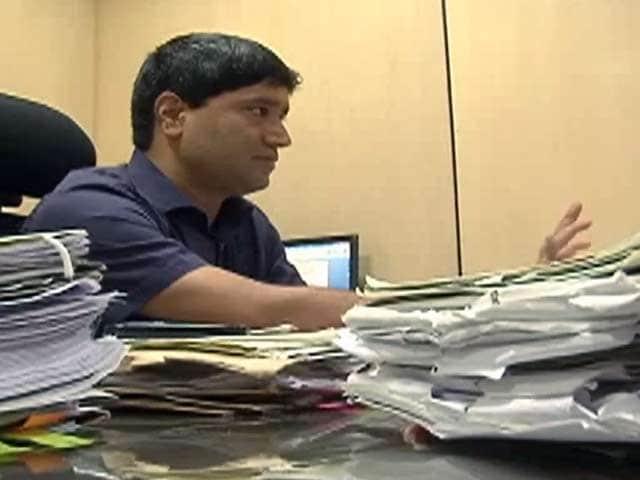 Videos : एम्स सीवीओ विवाद में तथ्यों से छेड़छाड़, प्रधानमंत्री से छिपाया सच?