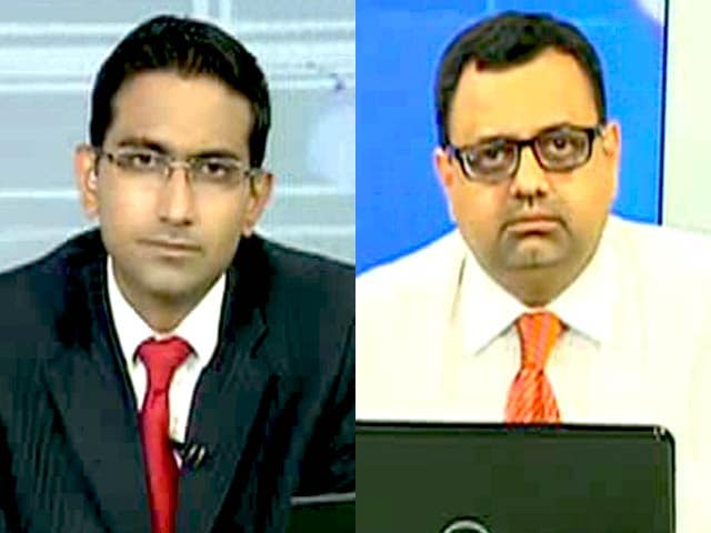 Video : Bullish on Asian Paints for Short Term: ZEST Capital