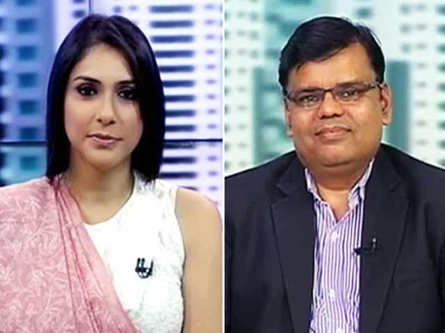 Videos : प्रॉपर्टी इंडिया : महंगे घरों में निवेश महंगा