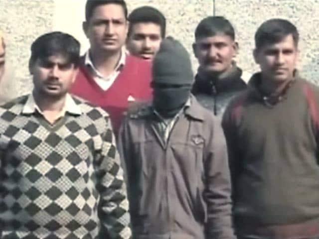 Videos : धौला कुआं गैंगरेप मामले में पाचों आरोपी दोषी करार