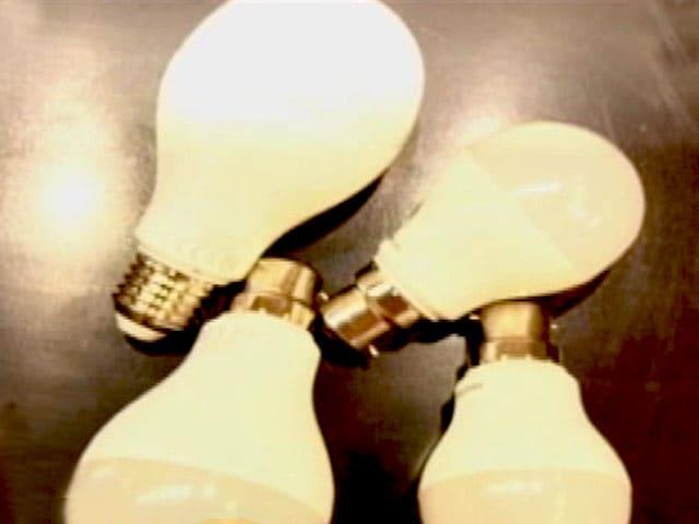 Video : Season of LED