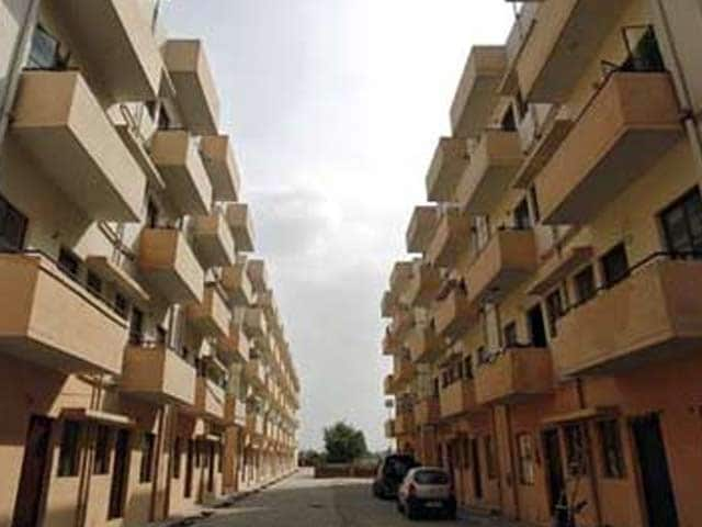 Video : Why Huge Housing Scheme Named for Sardar Patel Will Annoy Congress
