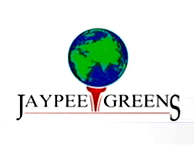 Video : Consumer Woes: Endless Wait for Jaypee Home Buyers