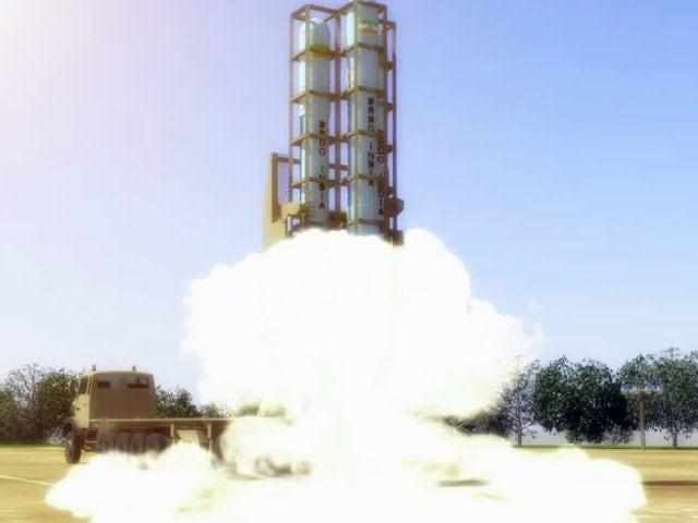 Video : क्रूज मिसाइल 'निर्भय' की खासियतें