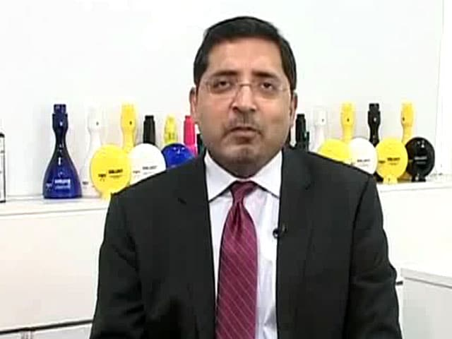 Video : Godrej Consumer Products to Expand Hair Care Business in Africa