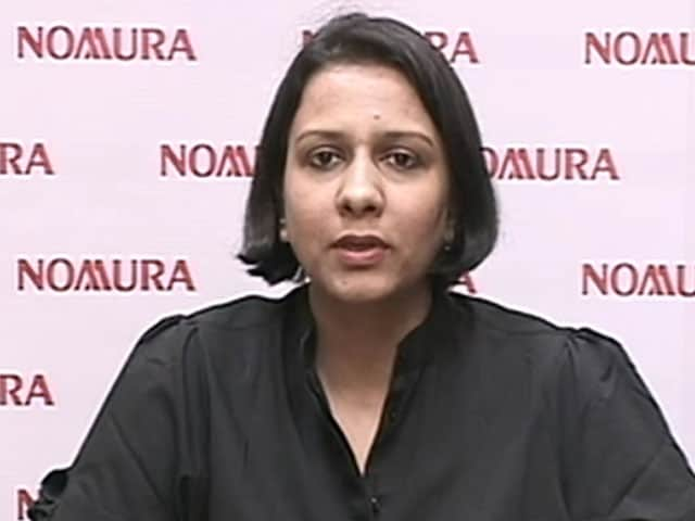 Video : Indian Economy Set on Recovery Path: Nomura