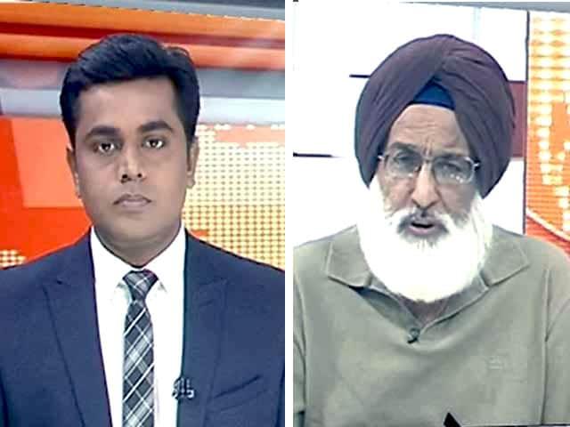 Videos : नेशनल रिपोर्टर : क्यों नाराज़ हैं वेस्ट इंडिज़ के क्रिकेटर?