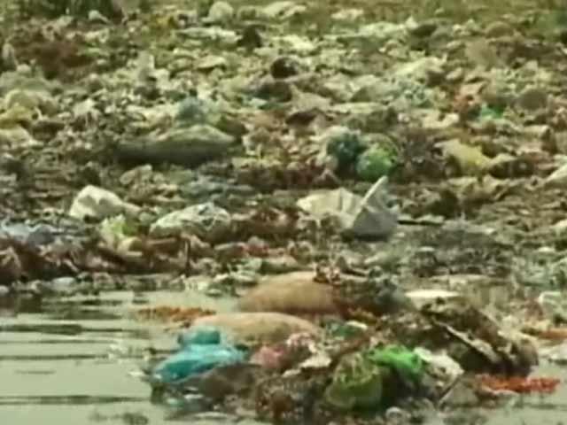 Videos : दस बातें : गंगा की सफाई