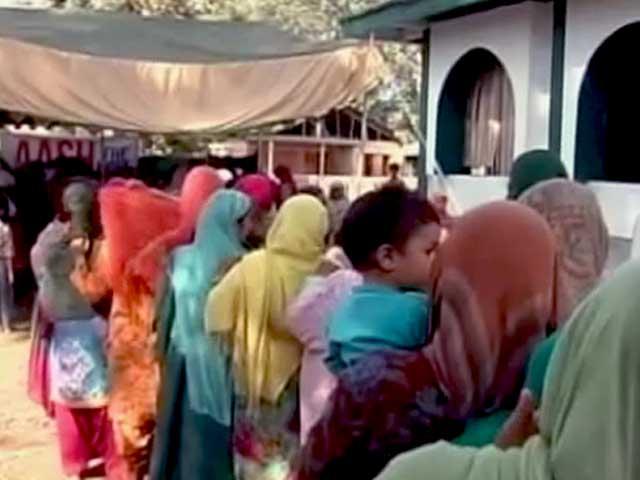 Videos : बाढ़ से उबरते कश्मीर में बढ़े अवसाद के मामले