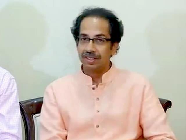 Video : इंडिया 7 बजे : महाराष्ट्र में अल्पमत सरकार बनाएगी बीजेपी!