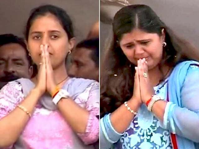 Video : दस बातें : महाराष्ट्र चुनाव और परिवारवाद