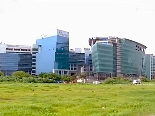 Video : Bandra-Kurla Complex: An Emerging Residential Hotspot?