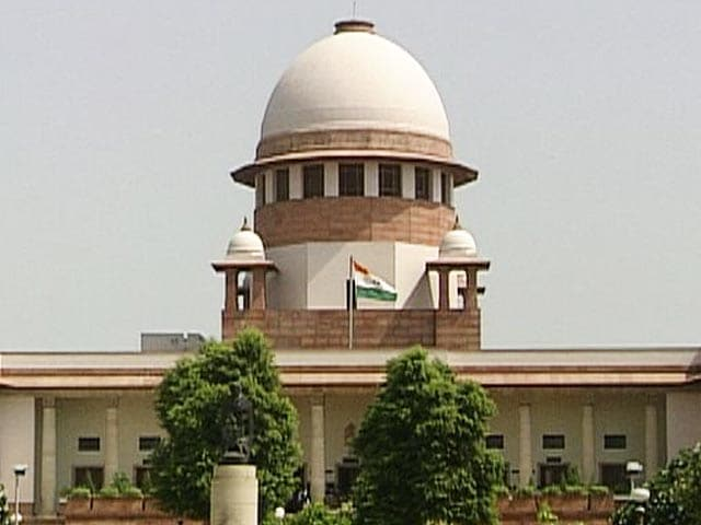 Video : List of 627 Foreign Account Holders Given to Supreme Court