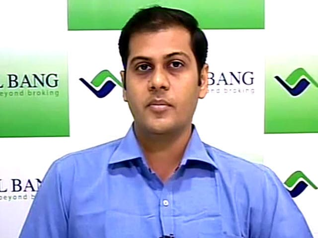 Video : Positive on Lupin: Nirmal Bang