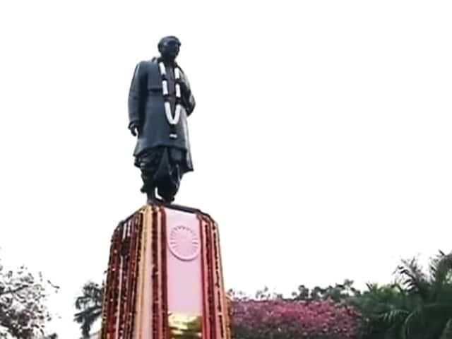 Videos : पटेल बनाम इंदिरा में बदला 31 अक्टूबर!