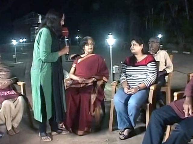 Video : Bengaluru's School Shame: What's The Way Ahead?