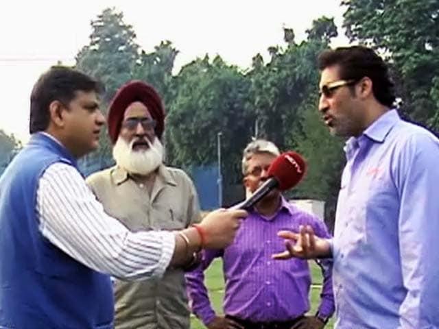 Video : मुकाबला : विवादों से धूमिल हुआ क्रिकेट?