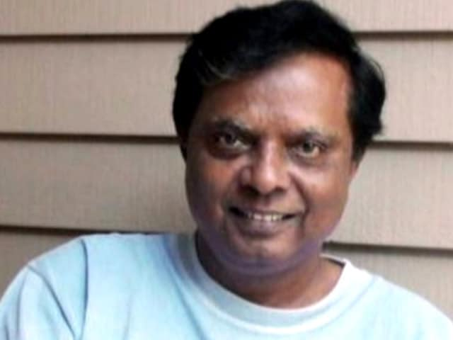 Actor Sadashiv Amrapurkar Dies at 64