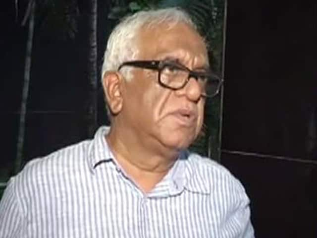 Video : IPL Scam: Justice Mudgal Panel Submits Final Report to Supreme Court; Will it Nail N Srinivasan?