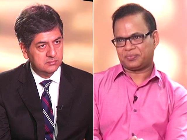 Video : Google Kickstarts Indian Language Internet Alliance, Focus on Hindi