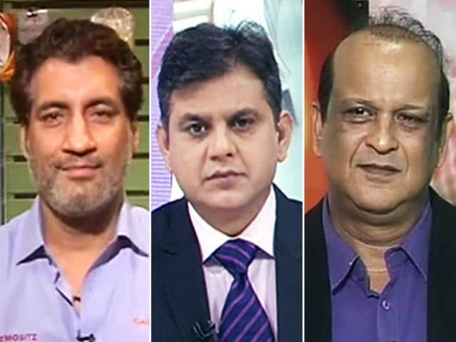 Videos : न्यूज प्वाइंट : टीम तोड़ना चाहते थे चैपल?