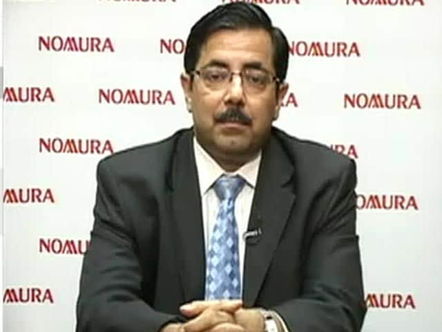 Video : India Bull Market to Continue: Nomura