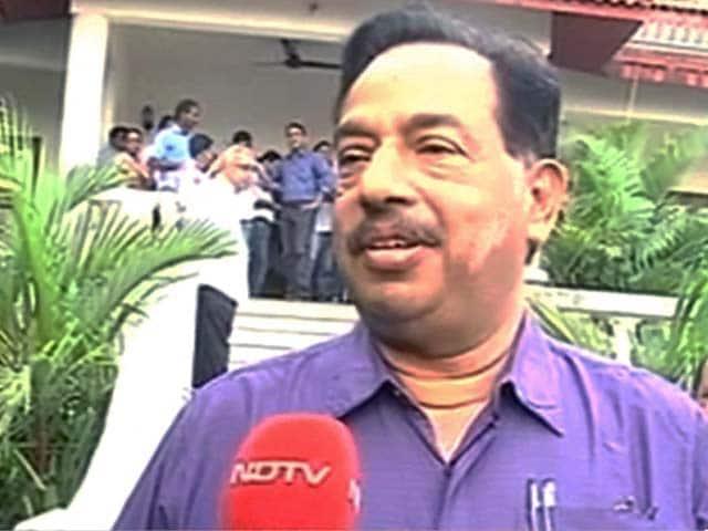 Videos : इंडिया 7 बजे : गोवा बीजेपी में बगावती सुर