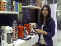 Snap Judgement: Innovative Coffee-makers and Fans