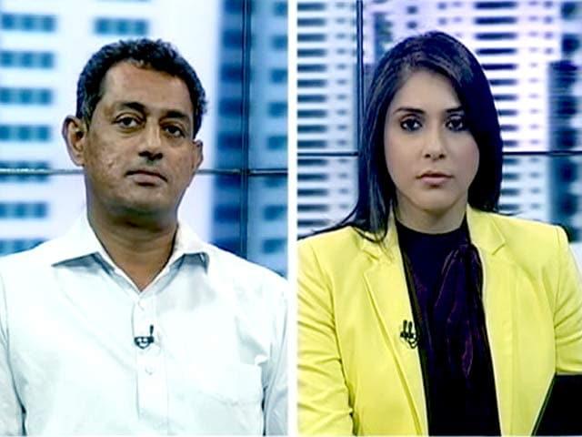 Video : प्रॉपर्टी इंडिया : बाहरी दिल्ली बनेगी 'स्मार्ट'