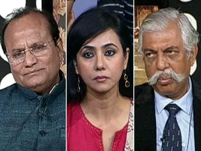 Videos : हम लोग : घाटी से AFSPA हटाने का वक़्त?