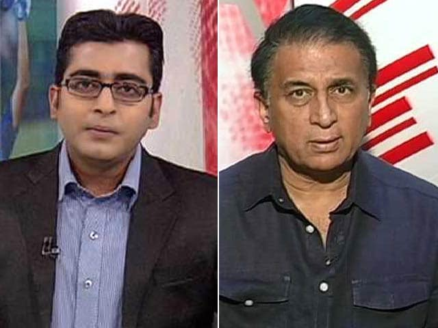 Mindboggling to Imagine How Many Runs Virat Kohli Will Score: Sunil Gavaskar to NDTV