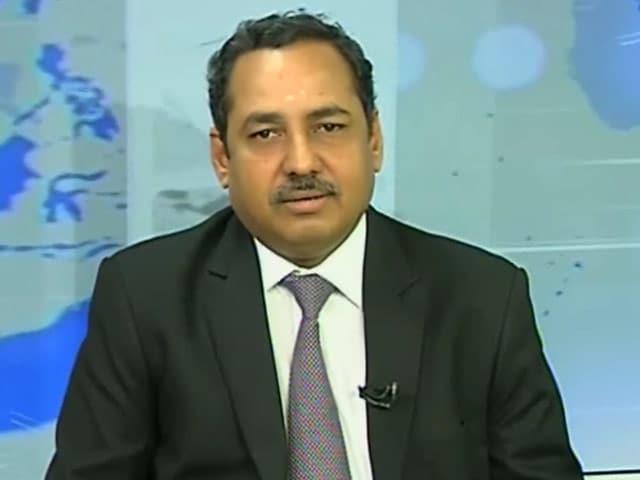 Video : Bullish on Bond Market: Birla Sun Life AMC