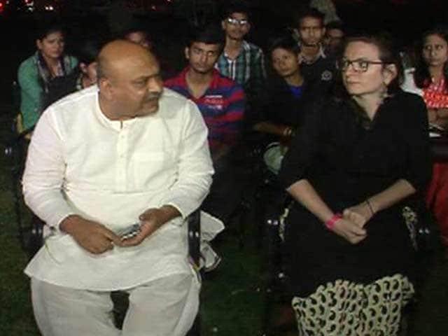 Video : Chhattisgarh Tragedy: Should Sterilisation Camps be Banned?