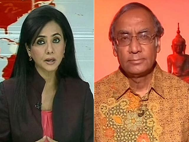 Videos : इंटरनेश्नल एजेंडा : आसियान-इंडिया सम्मेलन में पीएम मोदी