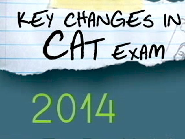 Video : Mission CAT: Strategies, Dos and Don'ts On the Examination Day