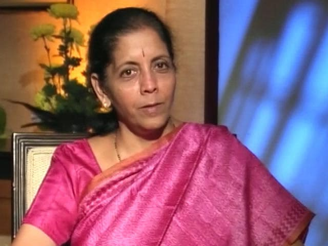 Video : India Did Not Give Concession to Win US Support on WTO Deal: Commerce Minister