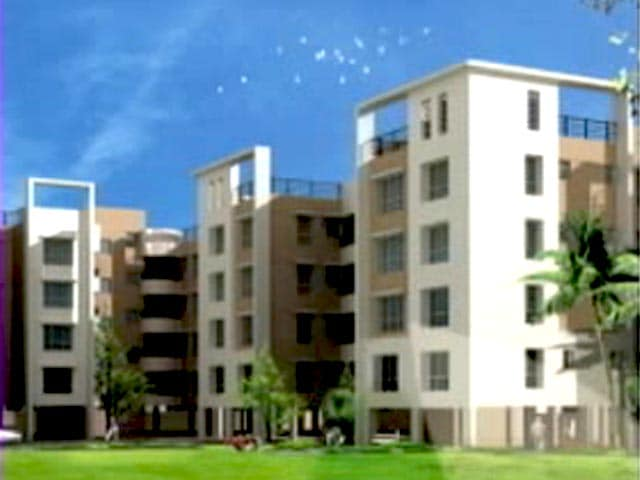 Video : Best Priced Homes in Hyderabad, Bangalore, Kolkata and Vadodra