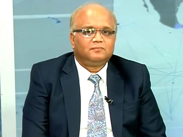 Video : Basant Maheshwari on the Art of Value Investing