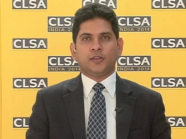 Video : RIL Stock Price Should Double in 3 Years: CLSA