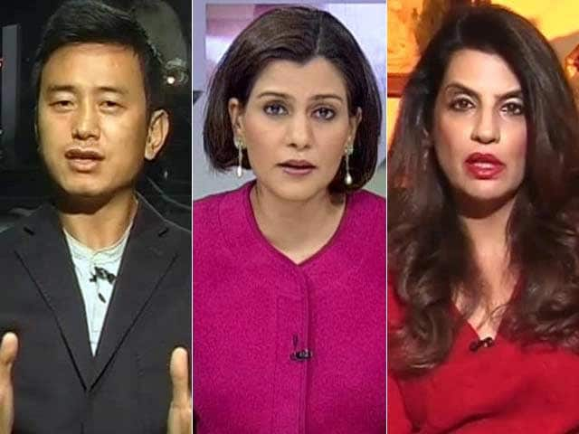 Video : Does India Lack a Sports Culture?
