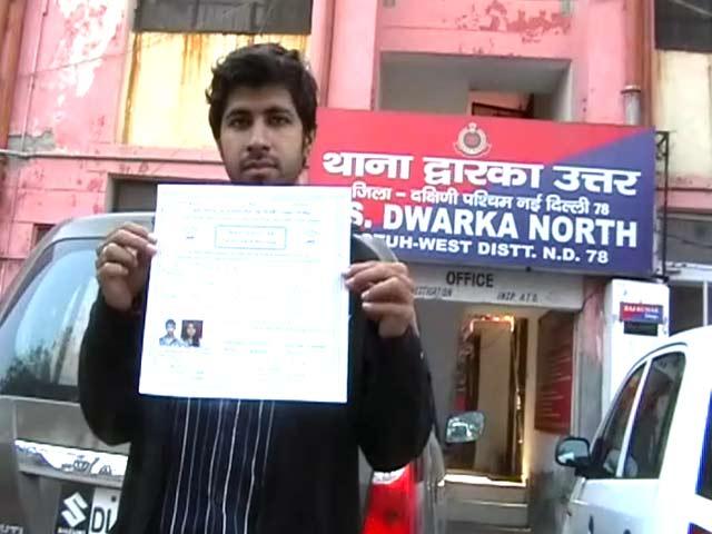 Videos : दिल्ली में झूठी शान के लिए बेटी की हत्या, मां-बाप गिरफ्तार