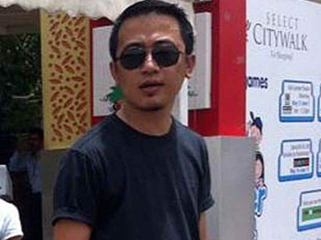 Video : PhD Scholar From Manipur Found With Throat Slit at South Delhi Home