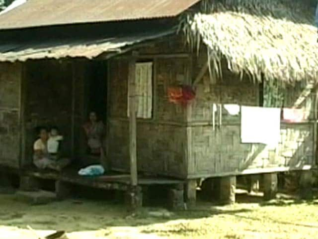 Video : Asia's Cleanest Village is in Meghalaya